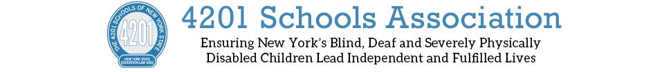 4 2 0 1 Schools Association